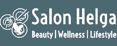 Salon Helga